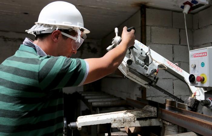 برنامج القدس لتمويل المشاريع الصغيرة والمتوسطة – Oxfam/PsDF