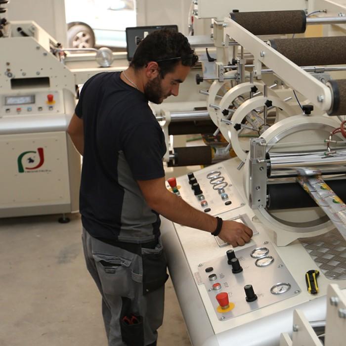 برنامج القدس لتمويل المشاريع الصغيرة والمتوسطة